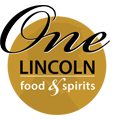 One Lincoln Food & Spirits