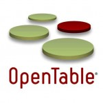 opentable_icon11
