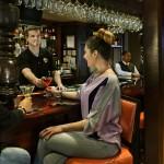 waterford_gettysburg_hotel_bartender-3mb