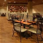 waterford_gettysburg_hotel_dining_room-3mb