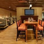 waterford_gettysburg_hotel_restaurant-3mb