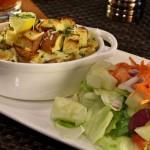 waterford_gettysburg_hotel_salad-3mb