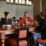 waterford_gettysburg_hotel_social_women-3mb