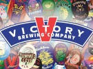 Tap Takeover with Victory