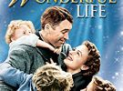 It's a Wonderful Life in Gettysburg!